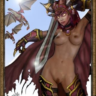 2-alextraza-queen-of-the-red-flight