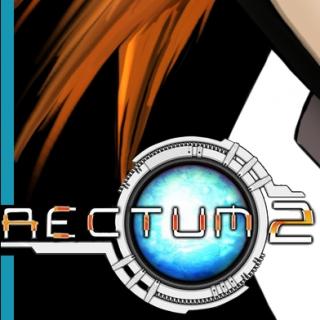 rectum2cover
